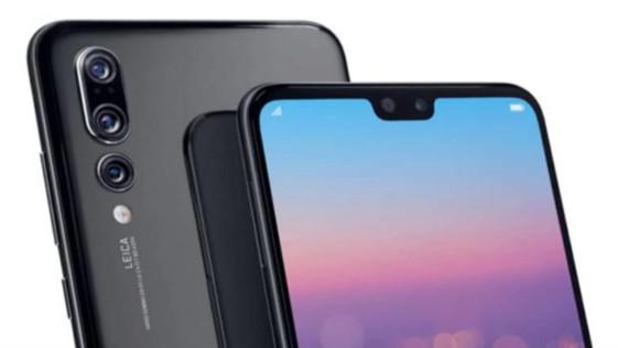 Dos semanas con el Huawei P20 Pro: el nuevo rey de la fotografía
