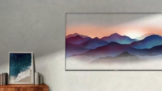 Samsung Q9F, el desafío definitivo a las pantallas OLED