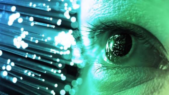 Demuestran que lo que vemos está distorsionado por lo que queremos ver