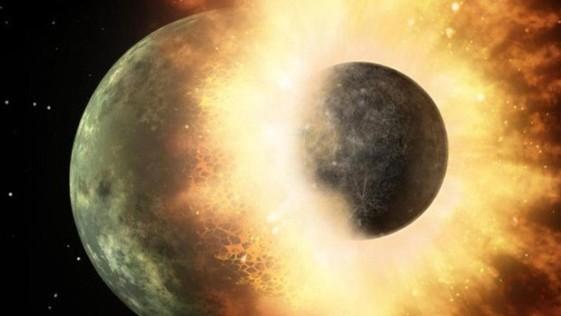 Extrañas «manchas» bajo la superficie terrestre desconciertan a los científicos