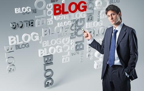 5 formas de adaptar tu blog de WordPress a smartphones y tabletas