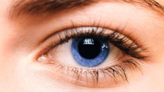 ¿Por qué los ojos reflejan el deseo?