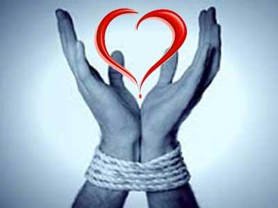 Síndrome de Estocolmo: Mi secuestrador, mi amigo