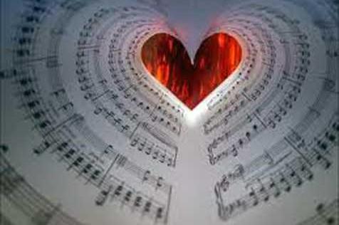 La música sana el corazón (con ayuda del cerebro)