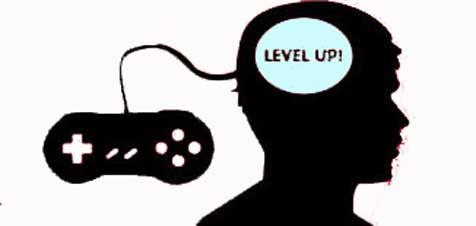 Un videojuego para rejuvenecer el cerebro