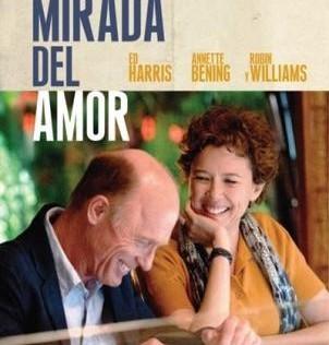 """La mirada del amor: amor por partida """"doble"""""""