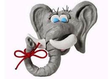 ¿Se puede tener una memoria de elefante?