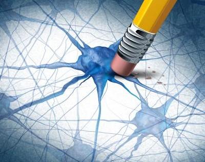 Averiguan cómo algunos pesticidas pueden causar Parkinson