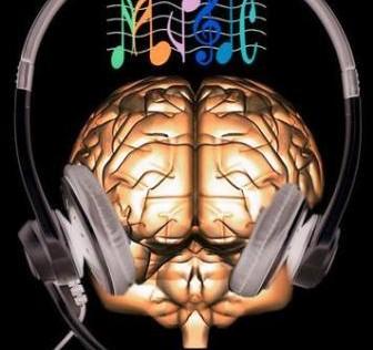 ¿Qué puede aportar una canción al estudio del cerebro?