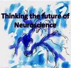 La Sociedad Española de Neurociencia organiza  la octava edición de la Cajal Winter Conference