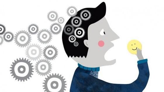¿Por qué el efecto placebo no funciona en el alzhéimer?