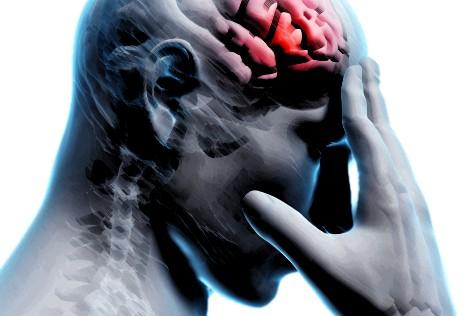 Una sola dosis de antidepresivo cambia de inmediato el cerebro
