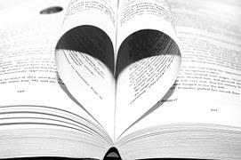 Así piensan del amor doce cerebros brillantes