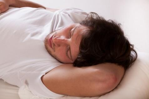 Dormir la siesta repara el sistema inmune