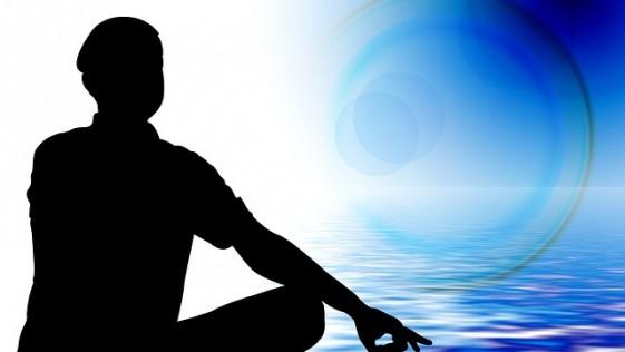 La meditación mejora los problemas del sueño