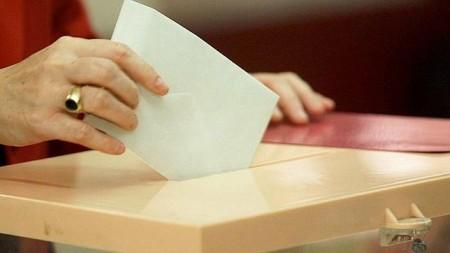 ¿Por qué elegimos a un candidato electoral y no a otro?