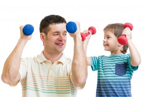 Actividades físicas que ayudan a dormir mejor