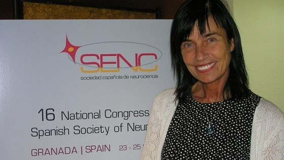"""""""España es uno de los países de excelencia en Neurociencia"""""""
