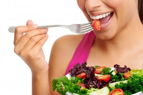 """El gen """"vegetariano"""" que protege cerebro y corazón"""