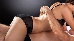 El misterio del orgasmo femenino