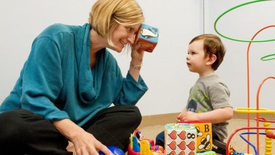 Autismo, más cerca de la detección temprana