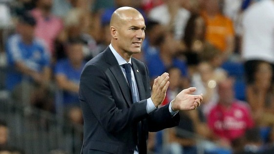 Kepa desea venir al Real Madrid ya