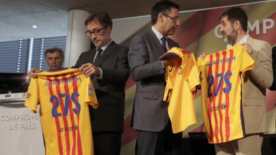 La actuación del Barcelona con Malcolm, la vergüenza que demuestra falta de planificación