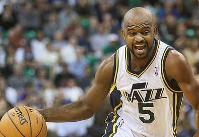 La tángana más tonta de la historia de la NBA