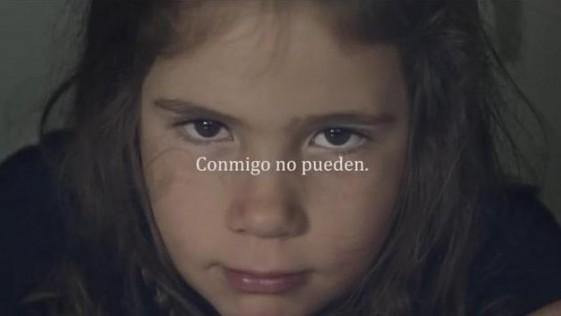 Conmigo no pueden, la campaña de abonados del Estudiantes