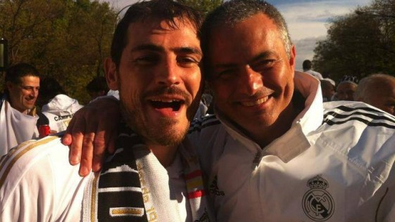 Era Mourinho: lo mejor y lo peor
