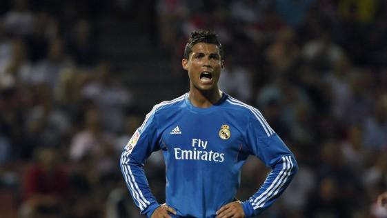 El Madrid, Perico y perder la Liga en agosto