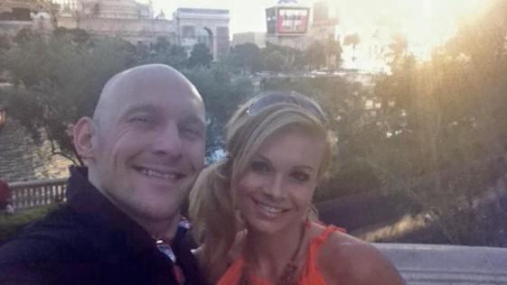 Gravesen, de madridista a multimillonario en Las Vegas