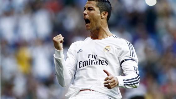 14 desafíos del Real Madrid para 2014