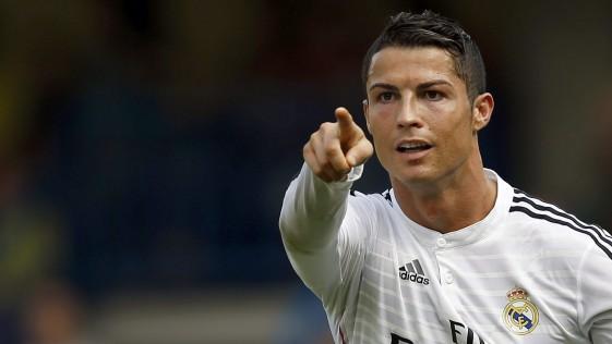 ¿Cuántos goles suma Cristiano en la Champions: 68 o 69?