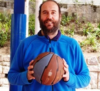 """Joaquín López: """"La liga de Escuelas Católicas es un cauce adecuado de transmisión de valores"""""""