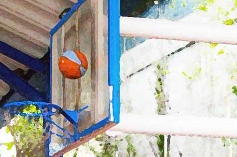Baloncesto: Los alevines de San José ascienden al primer puesto de la fase final