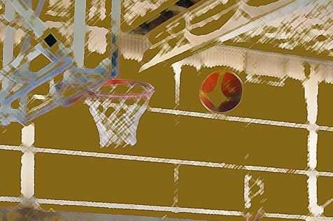 Baloncesto: las infantiles del Recuerdo sorprendieron a Maravillas