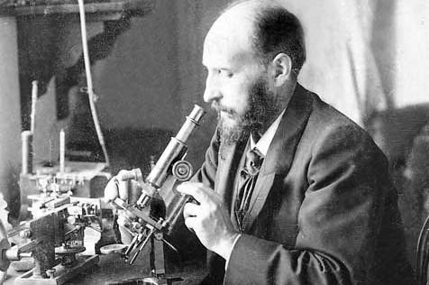 Santiago Ramón y Cajal: un mal estudiante que llegó a premio Nobel