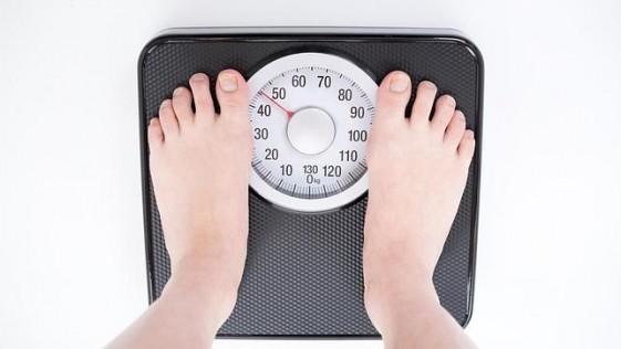 Cuando adelgazamos, ¿dónde va esa grasa que perdemos?