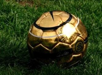 Futsal: Claret y Jesús Maestro conquistan el oro