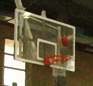 Baloncesto: Mater triunfó holgadamente frente a Mirasierra