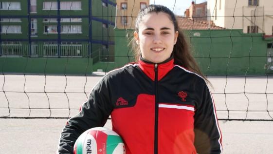 """""""Los grandes árbitros destacan por su amabilidad y deportividad"""""""
