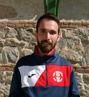 """Juan Carpintero: """"El baloncesto me ha dado muy buenos amigos"""""""