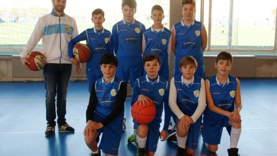 Juegos Deportivos de ECM. Pasión, aprendizaje y valores