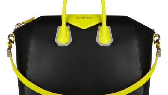 Queremos una tienda «pop up» de Givenchy en Chueca ya