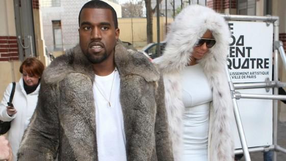 No podrás comprar un abrigo de piel en West Hollywood