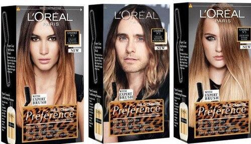 Jared Leto tiene mejor pelo que tú