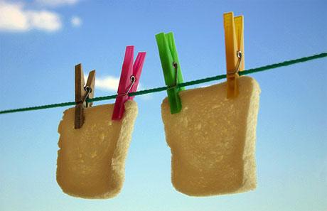 Mis 10 productos favoritos para tostarse al sol