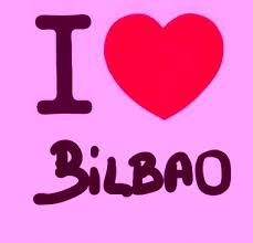 La de placeres que me da Bilbao
