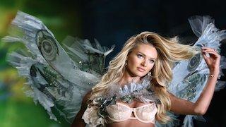 El secreto de la piel de los ángeles de Victoria Secret